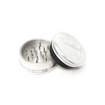 Sweetleaf Aluminum Pocket Size Grinder