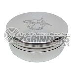 Cosmic 2 Part Grinder Large
