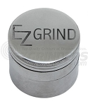 EZ Grind 4 Piece Grinder Medium