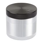 Medium 4 Part Kannastor Herb Grinder 2.5