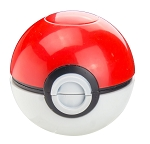 3 Part PokeBall Grinder 2.2