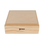 RYOT Natural Sifting Box 7 x 7
