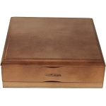 Ryot Walnut Sifting Box 7 x 7
