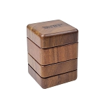 4 Part RYOT Wood GR8TR Grinder