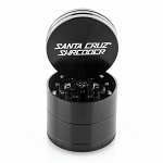 Santa Cruz Shredder 4 Part Grinder Medium