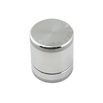 Space Case 4 Piece Scout Grinder Mini