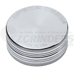 Space Case 2 Part Grinder Medium