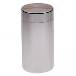 Space Case Storage Container Large