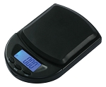 AWS Digital Pocket Scale 100 x 0.01g Blue