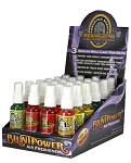 Blunt Power Air Freshener 1.5oz