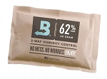 Boveda 62% Large 60 gram 12 Ct