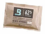 Boveda 62% Large 60 gram 1 Ct