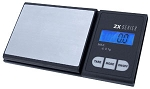 Fast Weigh Digital Pocket Scale 650 x 0.1g