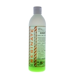Resinate Cleaning Solution Green 12 oz