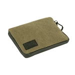 Ryot PackRatz Medium Carbon Series with SmellSafe and Lockable Technology in Olive