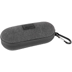 Ryot SmellSafe Large HardCase in Black