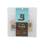 Boveda Humidity 58% 4 gram 10 Pack