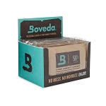Boveda Humidity 58% 67 gram 12 Pack
