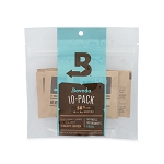 Boveda Humidity 58% 8 gram 10 Pack