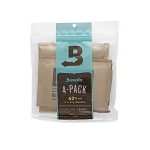 Boveda Humidity 62% 67 gram 4 Pack