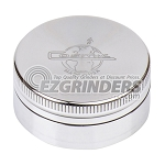 Cosmic 2 Part Mini Bottle Cap Grinder