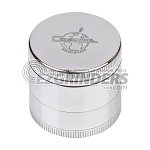 Cosmic 4 Part Grinder Mini