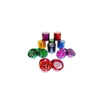 Cosmic 4 Part Color Grinder Mini