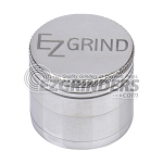 EZ Grind 4 Piece Grinder Mini