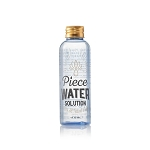 Piece Water Solution 4 FL OZ