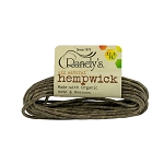 Randy's Large 12.5' Bundle of Hempwick