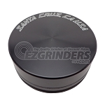 Santa Cruz Shredder 2 Part Grinder Large