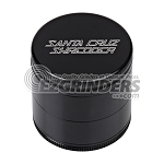 Santa Cruz Shredder 4 Part Grinder Small