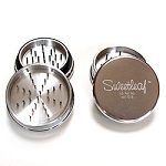 Sweetleaf Metal Party Size Grinder