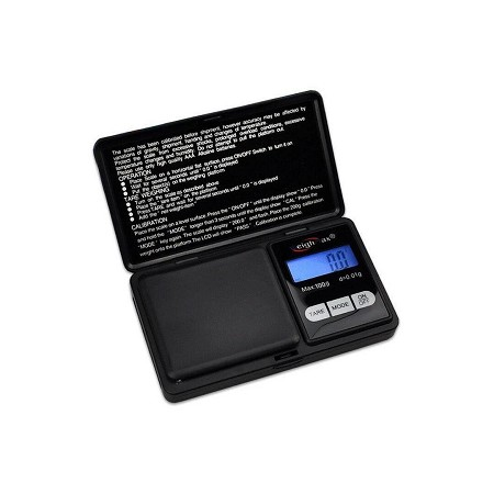 WeighMax SM-100 Scale