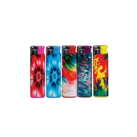 ColorFlame Lighter