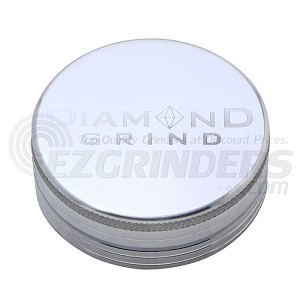 Diamond Grind 2 Part Grinder Extra Small