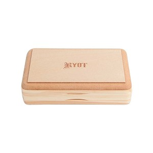 3 x 5 Natural RYOT Sifting Box